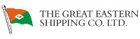 Great Eastern Shipping Corporation