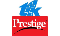 TTK Prestige