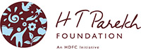 H T Parekh Foundation